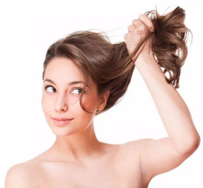 shitting-facial-hair-growth-and-girl-old-bhabhi